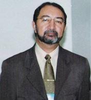 Dionisio Jorge da Silva