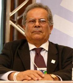José Chaves da Câmara