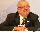 Roque Muniz de Andrade
