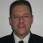 Luiz Felipe Dutra de Sousa (final) RGB