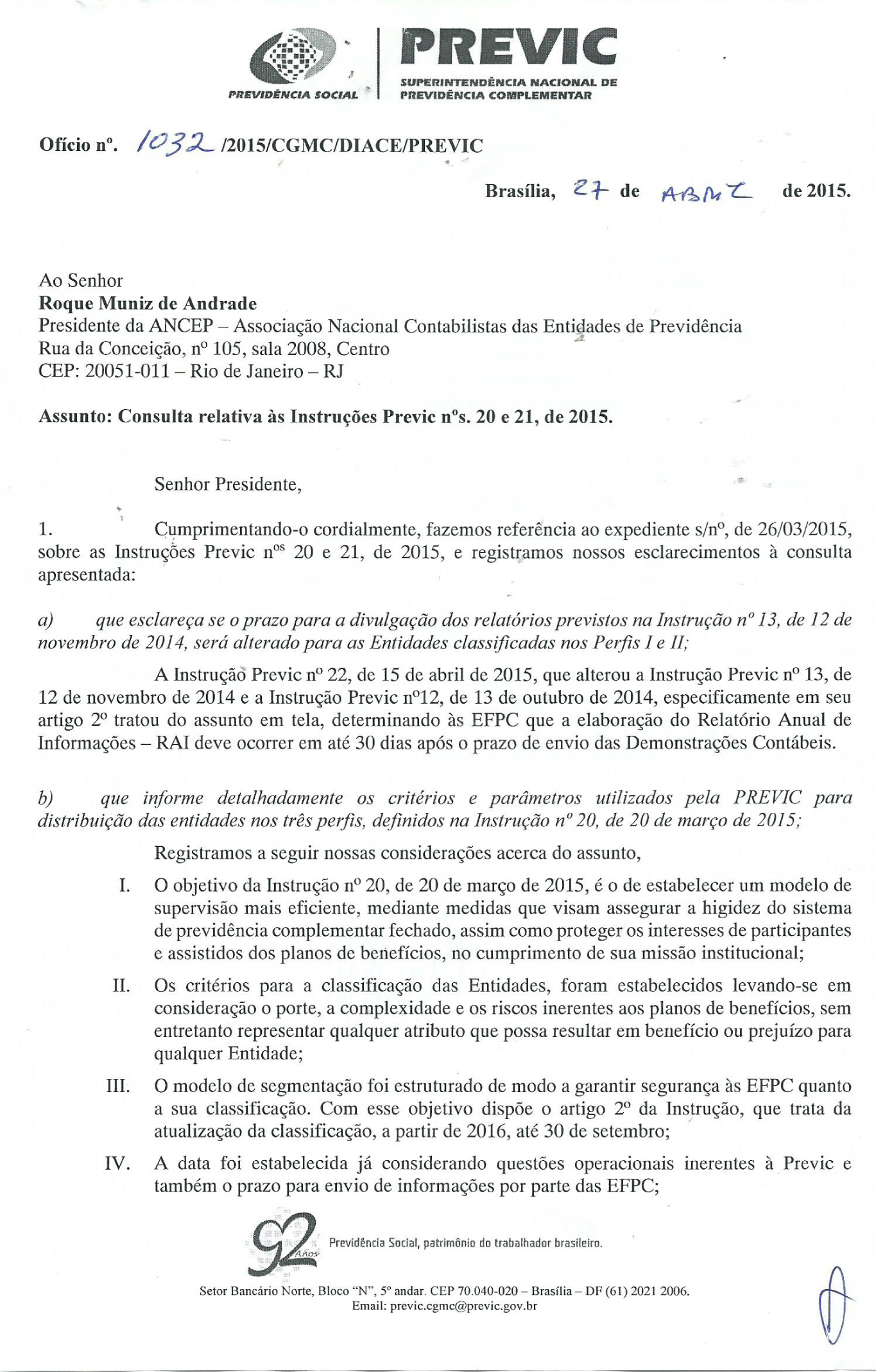 Ofício-No-1032-2015-CGMC-DIACE-PREVIC-de-27-04-2015-1
