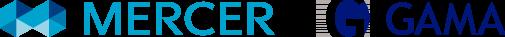 mercer-gama-505-37