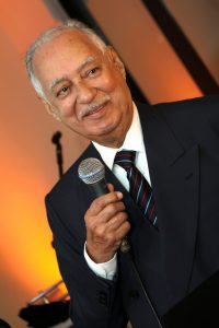FOTO Dr Fernando Motta - 9 PREMIO ANCEP - 10 CONANCEP 2014